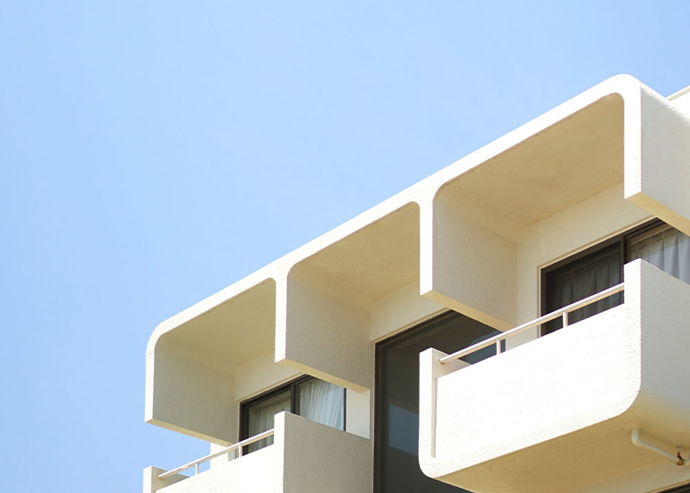 First Home Buying Tip: What to do If you're Interested in a Property that Already has Tenants